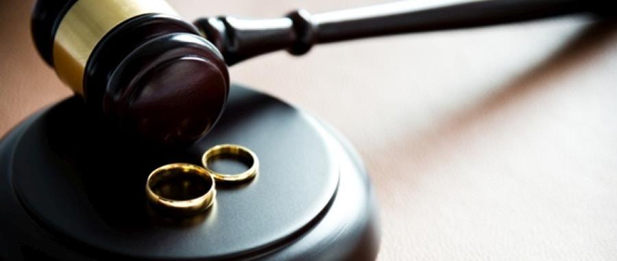 Boşanma ve Aile Hukuku